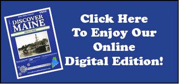 Digital_Editions