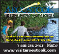 aroostook-county-tourism2