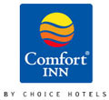 Comfort Inn belfast Maine