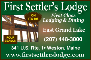 first-settlers-lodge
