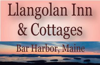 llangolian-inn Maine
