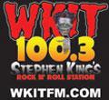 W KIT FM