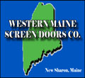 Western-Maine-Screen-Doors