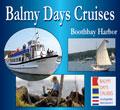 Balmy-Days-Cruises
