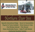 Northern-Door-Inn