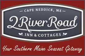 River Road Inn