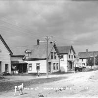 main-street-washburn Maine