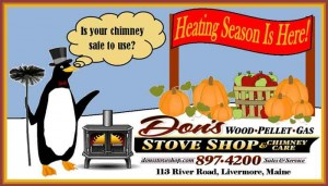 Dons-Stove-Shop