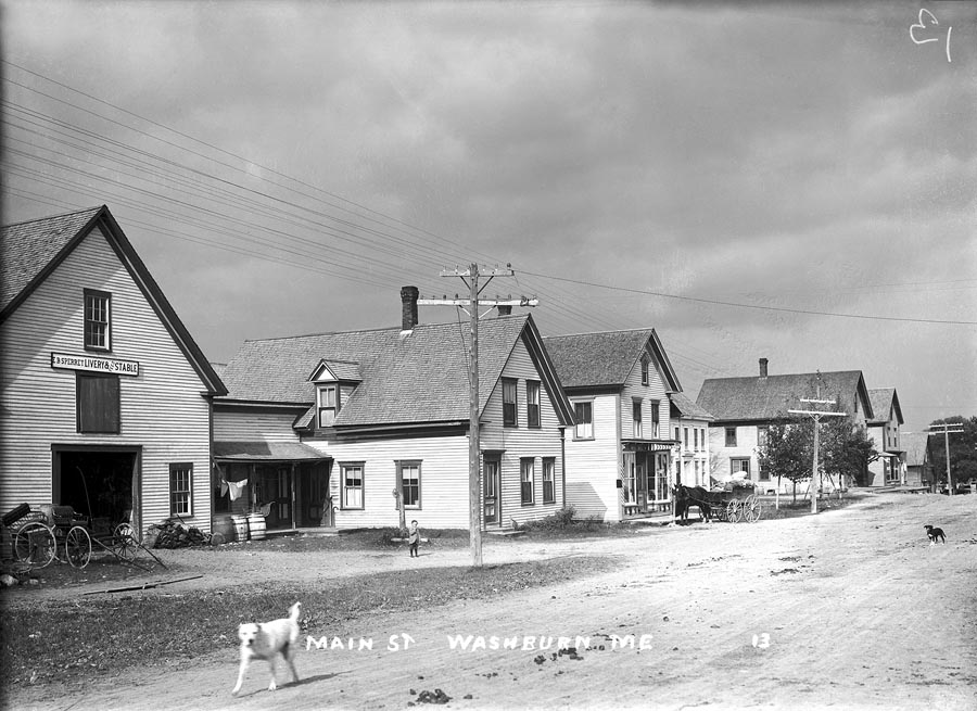 main-street-washburn